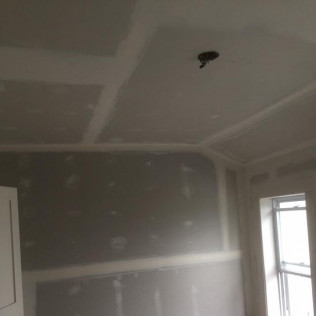 drywall repair bolton hartford ct